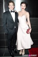 New Yorkers for Children Tenth Annual Spring Dinner Dance #12