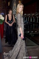 New Yorkers for Children Tenth Annual Spring Dinner Dance #23