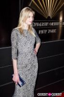 New Yorkers for Children Tenth Annual Spring Dinner Dance #29