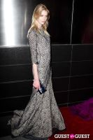 New Yorkers for Children Tenth Annual Spring Dinner Dance #30