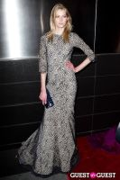 New Yorkers for Children Tenth Annual Spring Dinner Dance #31