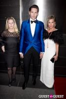 New Yorkers for Children Tenth Annual Spring Dinner Dance #91