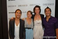 Dressed Screening Event #54
