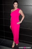 New Yorkers for Children Tenth Annual Spring Dinner Dance #149
