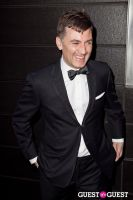 New Yorkers for Children Tenth Annual Spring Dinner Dance #167