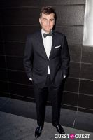 New Yorkers for Children Tenth Annual Spring Dinner Dance #168