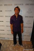 Dressed Screening Event #65
