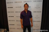 Dressed Screening Event #66