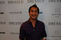 Dressed Screening Event #67