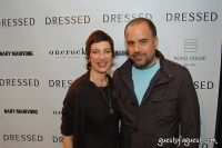 Dressed Screening Event #84