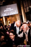 NEW MUSEUM Spring Gala Honoring CHRISTIAN MARCLAY #151