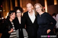 NEW MUSEUM Spring Gala Honoring CHRISTIAN MARCLAY #168
