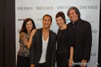 Dressed Screening Event #93