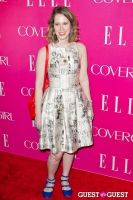 ELLE Women In Music Issue Celebration #10