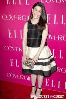 ELLE Women In Music Issue Celebration #29
