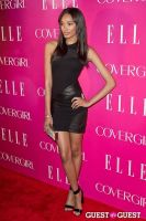 ELLE Women In Music Issue Celebration #40