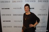 Dressed Screening Event #117