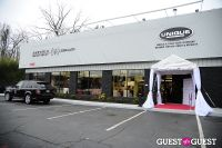Bobby Khan Hosts The Grand Opening Of The Emporio Motor Group #28