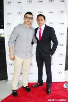 Bobby Khan Hosts The Grand Opening Of The Emporio Motor Group #29