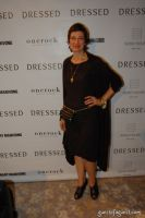Dressed Screening Event #118