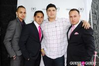 Bobby Khan Hosts The Grand Opening Of The Emporio Motor Group #52