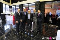 Bobby Khan Hosts The Grand Opening Of The Emporio Motor Group #80
