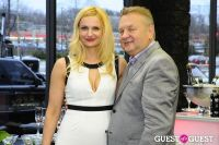 Bobby Khan Hosts The Grand Opening Of The Emporio Motor Group #88
