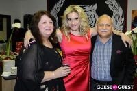 Bobby Khan Hosts The Grand Opening Of The Emporio Motor Group #89