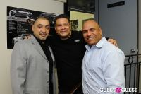 Bobby Khan Hosts The Grand Opening Of The Emporio Motor Group #92