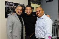 Bobby Khan Hosts The Grand Opening Of The Emporio Motor Group #93