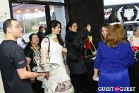 Bobby Khan Hosts The Grand Opening Of The Emporio Motor Group #102