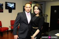 Bobby Khan Hosts The Grand Opening Of The Emporio Motor Group #122