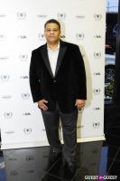 Bobby Khan Hosts The Grand Opening Of The Emporio Motor Group #145