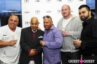 Bobby Khan Hosts The Grand Opening Of The Emporio Motor Group #150