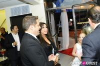 Bobby Khan Hosts The Grand Opening Of The Emporio Motor Group #162