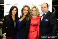Bobby Khan Hosts The Grand Opening Of The Emporio Motor Group #189