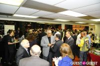 Bobby Khan Hosts The Grand Opening Of The Emporio Motor Group #196