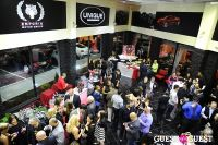 Bobby Khan Hosts The Grand Opening Of The Emporio Motor Group #200