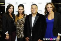 Bobby Khan Hosts The Grand Opening Of The Emporio Motor Group #205