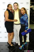 Bobby Khan Hosts The Grand Opening Of The Emporio Motor Group #234
