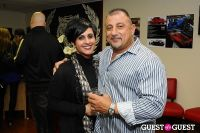 Bobby Khan Hosts The Grand Opening Of The Emporio Motor Group #239