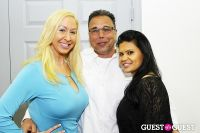 Bobby Khan Hosts The Grand Opening Of The Emporio Motor Group #246