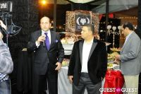 Bobby Khan Hosts The Grand Opening Of The Emporio Motor Group #256