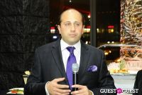Bobby Khan Hosts The Grand Opening Of The Emporio Motor Group #266