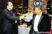Bobby Khan Hosts The Grand Opening Of The Emporio Motor Group #269