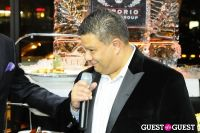 Bobby Khan Hosts The Grand Opening Of The Emporio Motor Group #270