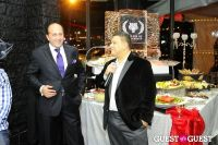 Bobby Khan Hosts The Grand Opening Of The Emporio Motor Group #271