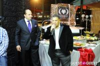 Bobby Khan Hosts The Grand Opening Of The Emporio Motor Group #272