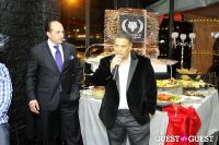 Bobby Khan Hosts The Grand Opening Of The Emporio Motor Group #273