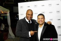 Bobby Khan Hosts The Grand Opening Of The Emporio Motor Group #301